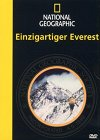 Film: National Geographic - Einzigartiger Everest