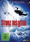 Film: Sturz ins Leere, Touching the void
